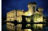 Castell Peralada Vins i Caves