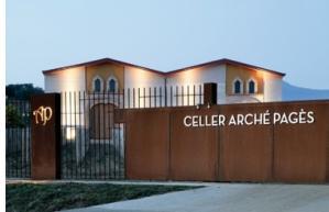 Vins amb personalitat, reflex de l'Empordà. Vine a visitar Celler Arché Pagès de Capmany.