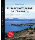 PRESENTACIÓ DEL LLIBRE D'ENOTURISME DE L'EMPORDÀ 1