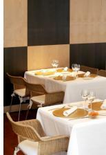 Restaurant SAcova